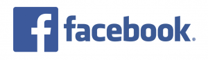 facebook 300x87 - Contact