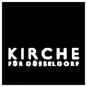 kfd logo 300x300 - Home default