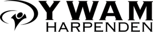 Ywam Harpenden Logo 300x64 - Home default