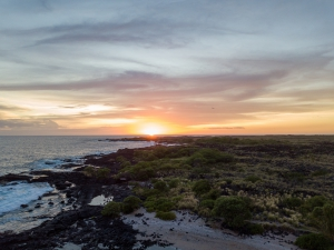 DJI 0126 300x225 - The Sun Is Setting On Today, What Will Tomorrow Bring?